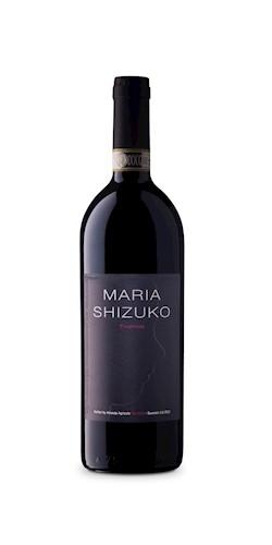 BULICHELLA Maria Shizuko 2015
