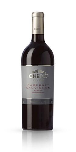 Onepio' Winery  Cabernet Sauvignon IGT 2012 2012