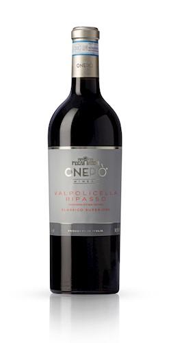 Onepio' Winery  Valpolicella Ripasso Classico Superiore DOC 2013 2013