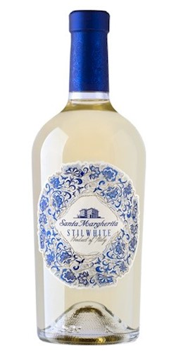 Santa Margherita Stilwhite 2019