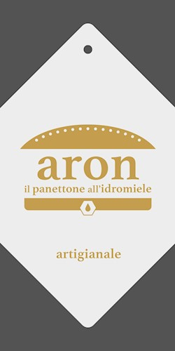 "Tenuta Rasocolmo Panettone all'Idromiele ""ARON"" 2021"
