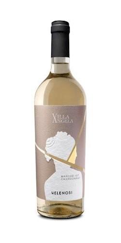 Velenosi Vini Villa Angela Marche Igt Chardonnay 2020