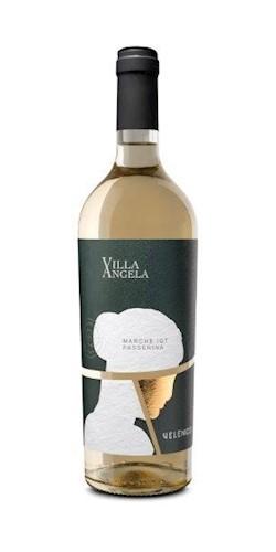 Velenosi Vini Villa Angela - Marche Igp Passerina 2020