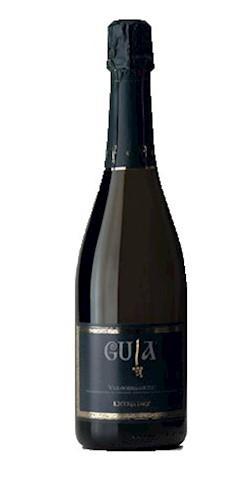 Guia Valdobbiadene Prosecco Brut Rive di Guia 2019